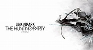 Klapaucius: Linkin Park The Hunting Party Album Lyrics ...