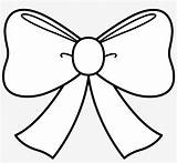 Bow Tie Royalty Coloring Pages Jojo Getdrawings Library Pngkey sketch template