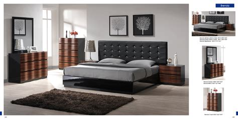 the stylish ideas of modern bedroom furniture on a budget remodelling your home design ideas with luxury modern bed