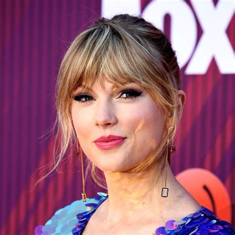 Por qué Taylor Swift acusa de 'control tiránico' a dos ...