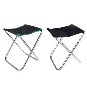 Ostrich Chaise Lounge by Aluminum Folding Lawn Chair Memes