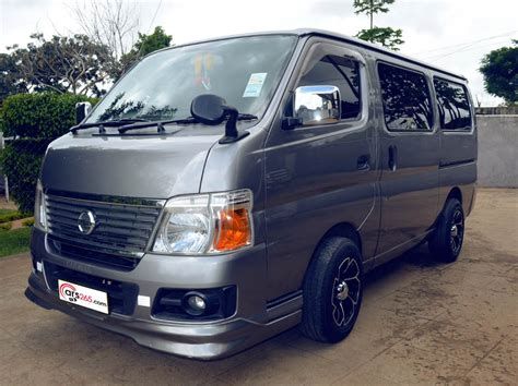 nissan caravan nissan caravanfind used cars and new cars for sale in