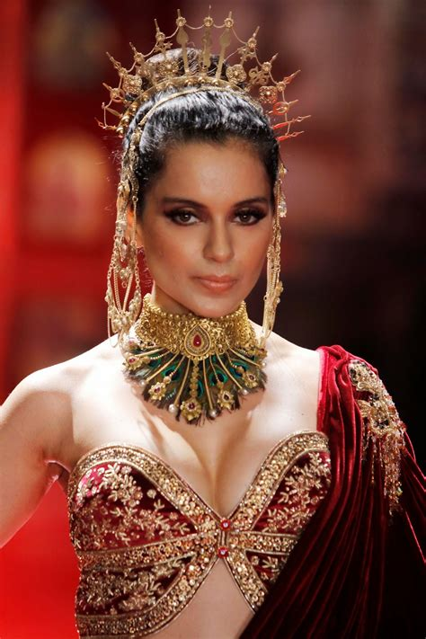high quality bollywood celebrity pictures kangana ranaut