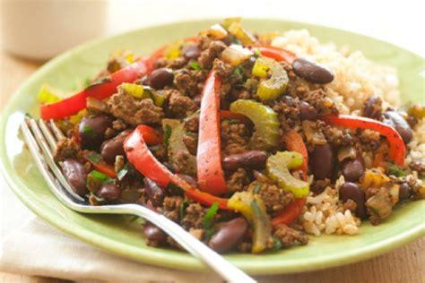 healthy dinner recipes  foods market