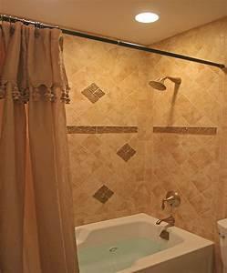 modern bathroom tiling designs gallery joy studio design With tiling designs for small bathrooms