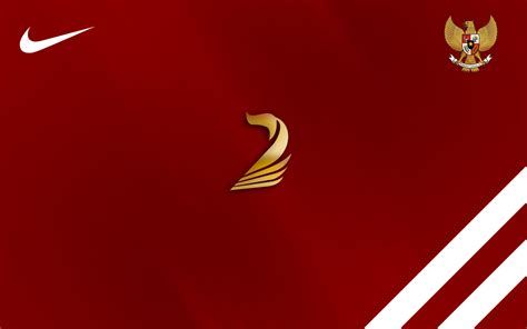 Wallpapers Timnas Indonesia: Wallpapers Timnas Indonesia