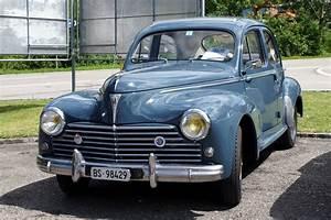 Peugeot Classic : 603 peugeot cars classic french sedan wallpaper ~ Melissatoandfro.com Idées de Décoration