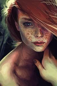 Tumblr Face by Ixyra on DeviantArt