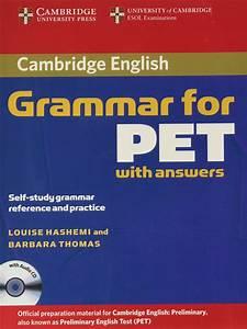 Audio  Grammar For Pet   2 Cd Audio   U2013 S U00c1ch Ti U1ebeng Anh H U00c0 N U1ed8i