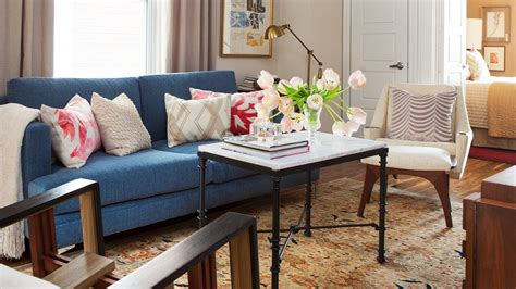 Decorating Ideas In Small Spaces by Interior Design Smart Small Space Decorating Ideas