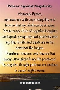 25+ best ideas about Give me jesus on Pinterest ...