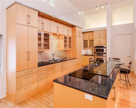 Kitchen Remodel In Kansas City Mo  Design Connection, Inc