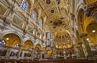 beautiful churches  cathedrals  nyc  visit