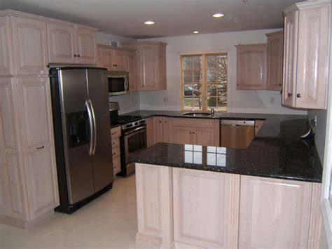 craigslist ct kitchen cabinets 14 best of kitchen cabinets craigslist home ideas home