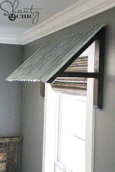 corrugatedmetalwallpanels corrugated metal interior walls garage journal board