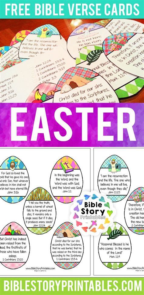 best 25 easter bible verses ideas on easter 697 | 2bb84dab06773720deac4b657e32d78c