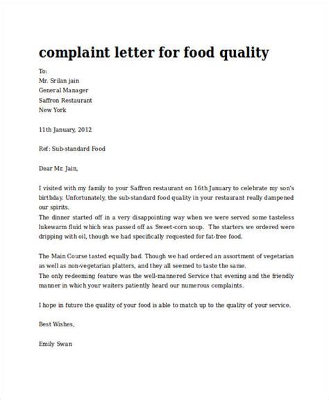 letter stationary cute letter le accomodationintuscanyorg