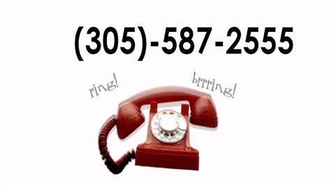 scary phone numbers to call scary call