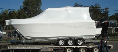 Boat Shrink Wrap Pros And Cons types of boat storage pros and cons to different storage