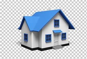 Electrical Symbol House Wiring Diagram
