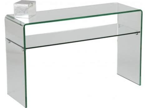 console bureau pas cher console meuble pas cher
