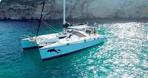 Premier Listings Catamarans For Sale