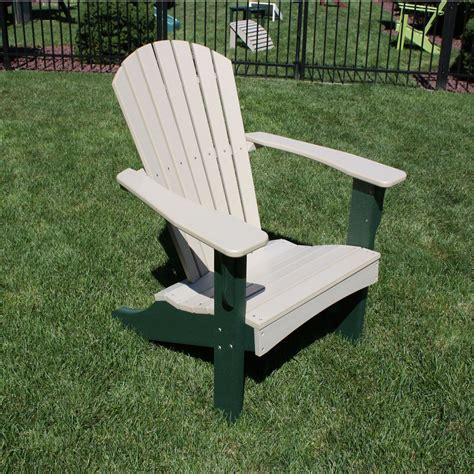 malibu outdoor hyannis adirondack chair