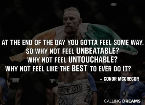 Best 25+ Conor Mcgregor Quotes Ideas That You Will Like On