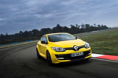Nuevo Renault Megane 2018 Precios Y Equipamientos