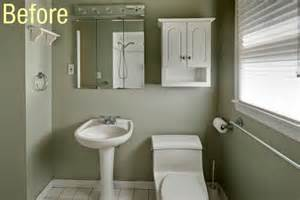 diy bathroom remodel ideas the bath showcase before and after zinka s diy bath remodel