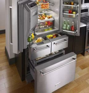 Kitchenaid Refrigerator Repair Houston  Amana Repair. Old Republic Home Warranty Coverage. Pierpont Community And Technical College. How To Become A Certified Hand Therapist. Smartphone Credit Card Swiper. American Independent Car Insurance. Car Rental Rouen France Klm Malaysia Airlines. Mercedes Car Dealerships Dentist West Haven Ct. Child Development Associate Certificate Online