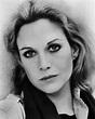 Actress Season Hubley now: bio, age, net worth, son ...