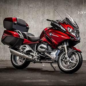 Bmw Topcase R1200rt Gebraucht : bmw motorrad uk meet the iconic collection what are ~ Jslefanu.com Haus und Dekorationen