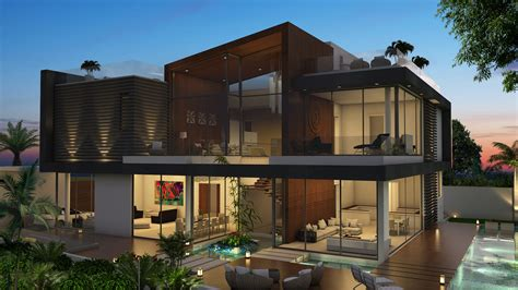 Are You Looking For The Best Residential Architect Firms