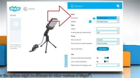 skype bureau windows 8 settings skype app windows 8