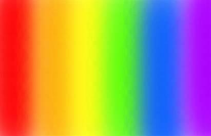 Rainbow Background Deviantart Favourites Wixmp