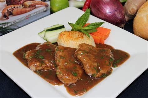 marsala cuisine ro 39 th cuisine dinner meals veal marsala