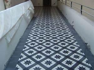 carreau de ciment imitation cliquez ici pour voir les With couleurs chaudes couleurs froides 13 301 moved permanently
