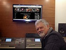 The Cinescapader: Interview with Composer Fabio Frizzi!