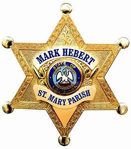 Sheriff: Intoxicated man threatened people outside Walmart ...