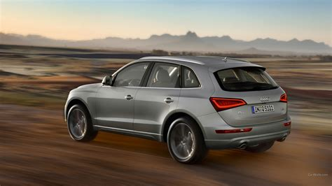 Audi Q5 4k Wallpapers by Audi Q5 Wallpapers Zyzixun