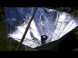 Solarzelle Selber Bauen : solar ladeger t schaltplan dynamische amortisationsrechnung formel ~ Buech-reservation.com Haus und Dekorationen