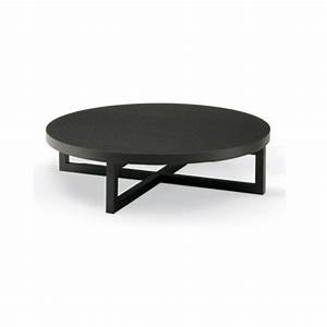 coffee tables ideas best black round coffee table sets With black round coffee table set