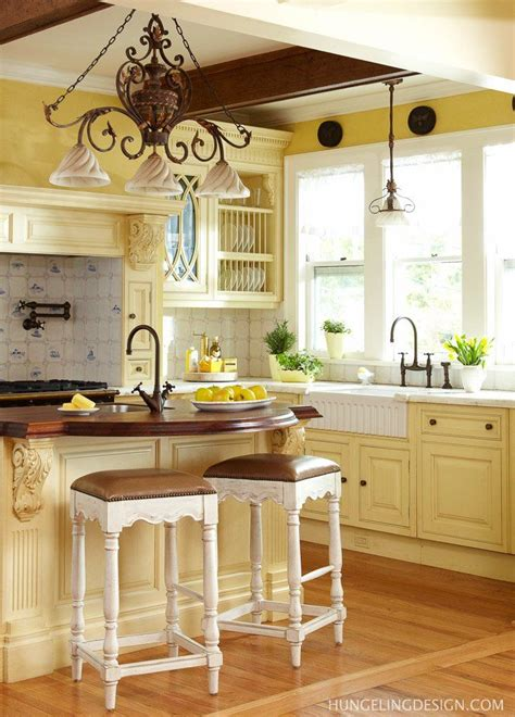kitchen decoration designs i like the shape of the island for the home 1072