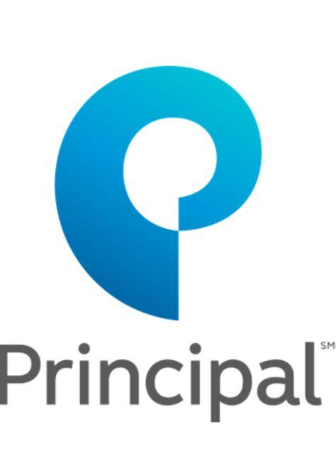 Principal Financial unveils a new look