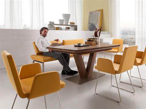 Stühle Kaufen In Kassel » Esszimmerstühle  Möbel Schaumann