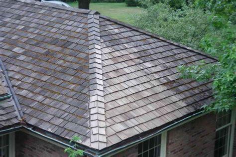 wood shingle shake roofing vissbiz