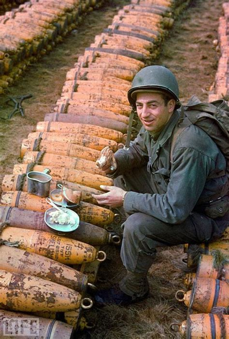 color before and after pictures color photos before after d day mental floss