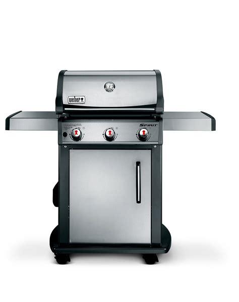 weber sp 310 weber spirit sp 310 gas grill review