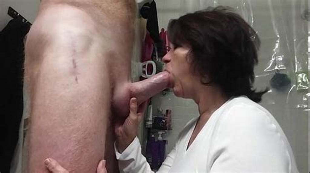 #Horny #Mom #Sucks #Teen #Cock